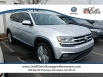 2019 Volkswagen Atlas V6 SE with Technology 3.6L FWD for Sale in Kennesaw, GA