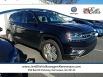 2019 Volkswagen Atlas V6 SE with Technology 3.6L 4MOTION for Sale in Kennesaw, GA