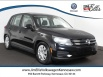 2017 Volkswagen Tiguan S FWD for Sale in Kennesaw, GA