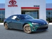 2020 Toyota 86 Hakone Edition Automatic for Sale in Cathedral City, CA