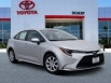 2020 Toyota Corolla LE CVT for Sale in Cathedral City, CA