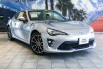 2018 Toyota 86 GT Automatic for Sale in Cathedral City, CA