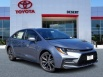 2020 Toyota Corolla SE CVT for Sale in Cathedral City, CA