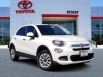 2016 FIAT 500X Pop FWD for Sale in Cathedral City, CA