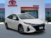 2020 Toyota Prius Prime XLE for Sale in Cathedral City, CA