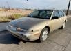 1997 Saturn SW SW2 Auto for Sale in Las Vegas, NV