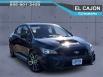 2020 Subaru WRX STI Manual for Sale in El Cajon, CA