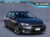 2020 Subaru Impreza 2.0i Limited 5-door CVT for Sale in El Cajon, CA