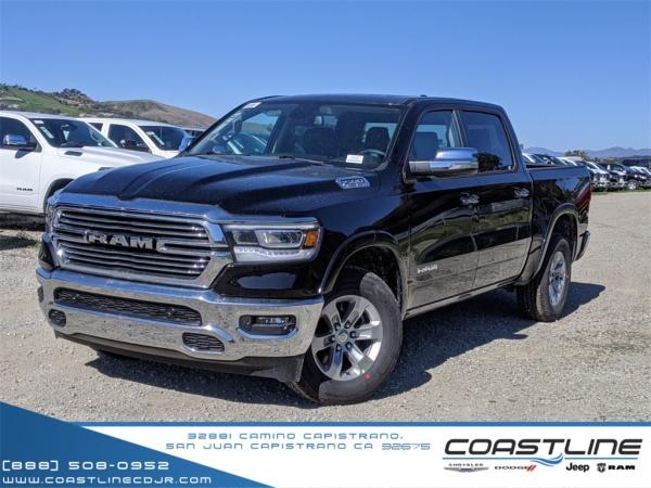 2020 Ram 1500 in San Juan Capistrano, CA