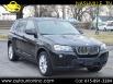 2013 BMW X3 xDrive28i AWD for Sale in Nashville, TN