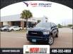 "2019 Ram 1500 Big Horn/Lone Star Crew Cab 5'7"" Box 4WD for Sale in Port Arthur, TX"