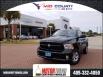 "2019 Ram 1500 Classic Express 4x2 Reg Cab 6'4"" Box for Sale in Port Arthur, TX"