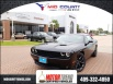 2019 Dodge Challenger SXT RWD Automatic for Sale in Port Arthur, TX
