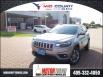 2019 Jeep Cherokee Latitude Plus FWD for Sale in Port Arthur, TX