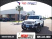 2020 Jeep Gladiator Overland for Sale in Port Arthur, TX