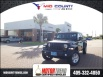 2020 Jeep Gladiator Sport S for Sale in Port Arthur, TX