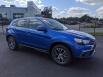 2019 Mitsubishi Outlander Sport ES 2.0 FWD CVT for Sale in Ocala, FL