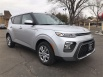 2020 Kia Soul LX IVT for Sale in Fort Collins, CO