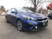 2020 Kia Forte LXS IVT for Sale in Fort Collins, CO