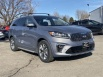 2020 Kia Sorento SX V6 AWD for Sale in Fort Collins, CO