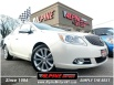 2013 Buick Verano Leather Group for Sale in Wantagh, NY