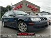 2007 Saab 9-3 5dr Wagon Auto for Sale in Wantagh, NY