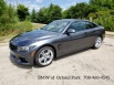 2020 BMW 4 Series 430i xDrive Coupe for Sale in Orland Park, IL