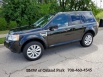 2011 Land Rover LR2 HSE for Sale in Orland Park, IL