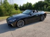 2020 BMW Z4 M40i for Sale in Orland Park, IL