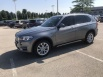 2018 BMW X5 xDrive35i AWD for Sale in Orland Park, IL
