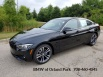 2020 BMW 4 Series 430i xDrive Gran Coupe for Sale in Orland Park, IL