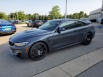 2020 BMW M4 Coupe for Sale in Orland Park, IL