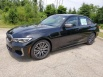 2020 BMW 3 Series M340i xDrive for Sale in Orland Park, IL