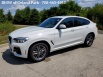2020 BMW X4 xDrive30i for Sale in Orland Park, IL