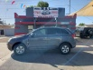 2008 Saturn VUE FWD 4dr I4 XE for Sale in Phoenix, AZ