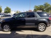 2007 Saturn Outlook FWD 4dr XE for Sale in Phoenix, AZ