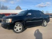 2009 Chevrolet Avalanche 1500 LTZ 4WD for Sale in Logan, OH
