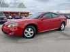 2008 Pontiac Grand Prix 4dr Sedan for Sale in Logan, OH