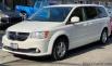 2012 Dodge Grand Caravan Crew for Sale in San Jose, CA