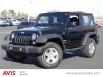 2016 Jeep Wrangler Sport for Sale in Victorville, CA
