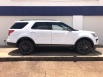 2019 Ford Explorer XLT 4WD for Sale in Jane, MO
