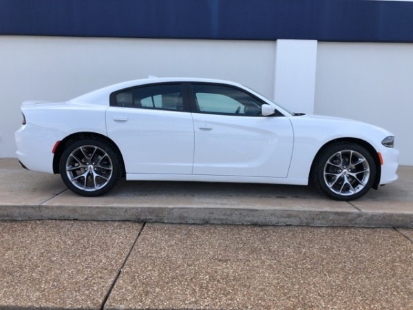 2020 Dodge Charger in Jane, MO