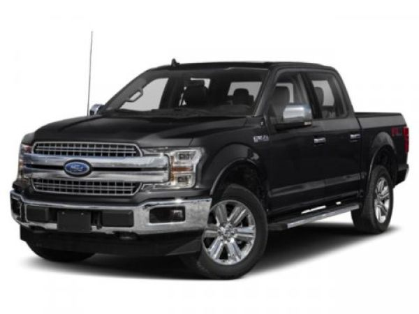 2020 Ford F-150 in Wahoo, NE