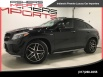 2019 Mercedes-Benz GLE GLE 43 AMG Coupe 4MATIC for Sale in Indianapolis, IN