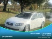 2008 Volvo S40 2.5L Turbo Automatic FWD for Sale in Haines City, FL