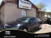 2015 Chrysler 200 Limited FWD for Sale in Tucson, AZ