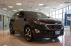 2020 Chevrolet Equinox LT with 1LT FWD for Sale in Seguin, TX