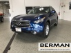 2016 INFINITI QX70 AWD for Sale in Merrillville, IN