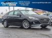 2018 Hyundai Sonata SE 2.4L for Sale in Chicago, IL
