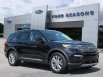 2020 Ford Explorer Limited RWD for Sale in Hendersonville, NC